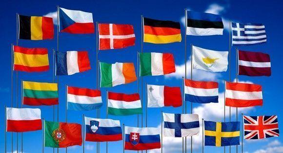 5.580 personas mueren cada año en la UE por accidente de trabajo