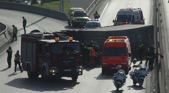 PrevenConsejo: ¿Qué diferencia existe entre los accidentes «in itinere» y los accidentes «en misión»?