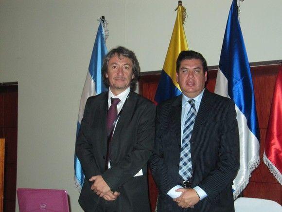 ciseo-2012-ecuador