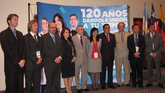ciseo-2012-3cuador