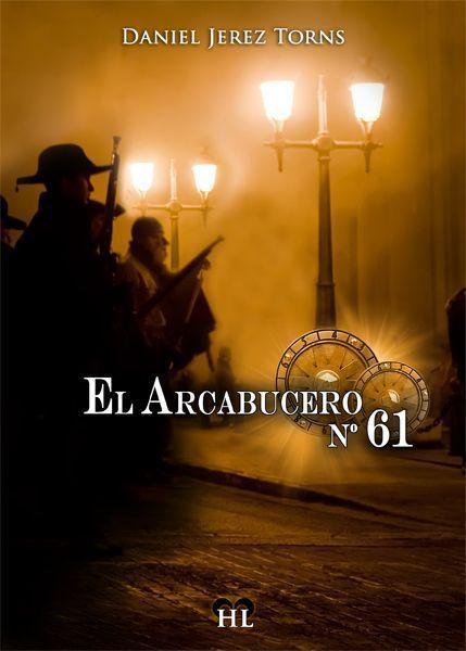 arcabucero-61