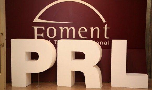 Acuerdo de Colaboración: Forum PRL y Prevencionar