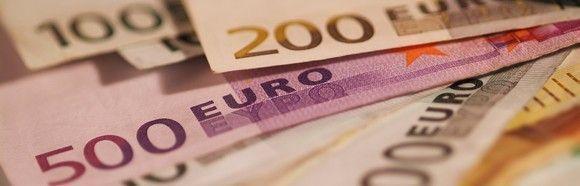 UGT renunció en octubre a 600.000 euros de subvención para campañas de prevención de riesgos laborales