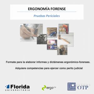 ergonomia-forense-otp