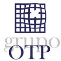OTP (125x125)