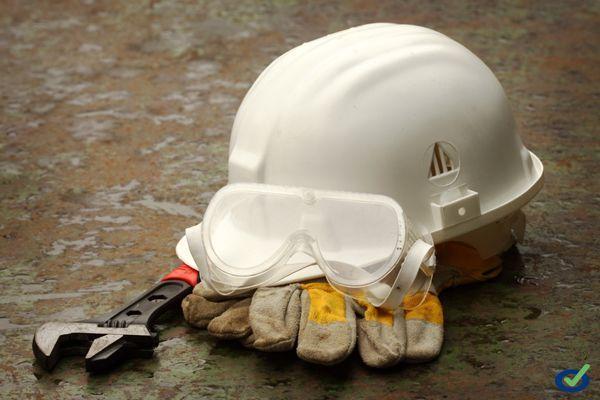 Guía técnica para la evaluación y prevención de los riesgos para la utilización por los trabajadores en el trabajo de equipos de protección individual