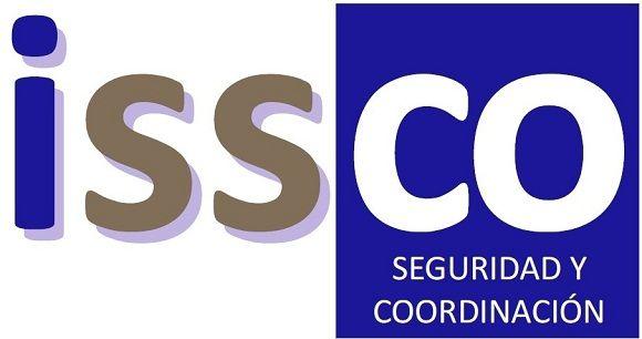 Acuerdo de Colaboración: Asociación de Ingenierías de Seguridad y Salud (ISSCO) y Prevencionar