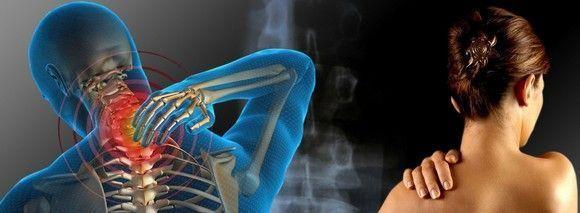 Prevención de Lesiones por Movimientos Repetitivos