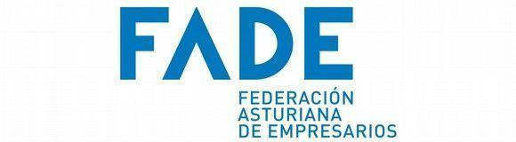 Acuerdo de colaboración: Federación Asturiana de Empresarios (FADE) y Prevencionar