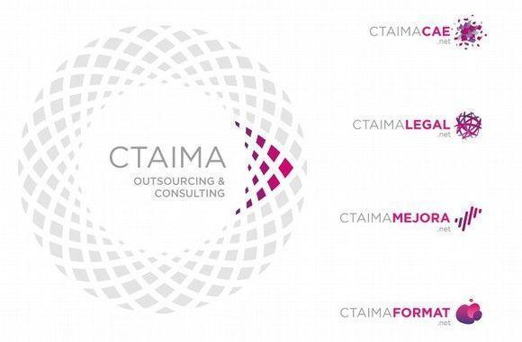 """Evento (r)evolución CTAIMACAE.net """"La coordinación de Actividades Empresariales desde un nuevo punto de vista"""""""
