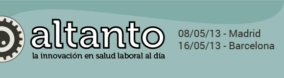 img_prevencionar_alt-01