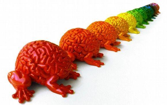 Inteligencia emocional: 'Fortaleza mental y valores para el cambio'