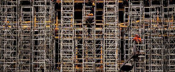 manuales-construccion-riesgos-laborales