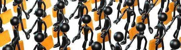 En 2020 faltarán 1,9 millones de trabajadores altamente cualificados en España