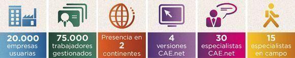 excelencia_preventiva_3