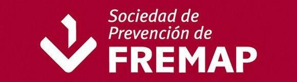 sociedad-de-prevencion-de-fremap