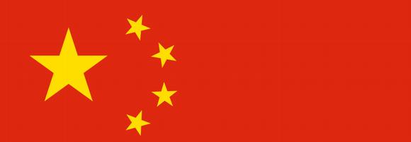 IMF Business School acaba de inaugurar una nueva oficina en Shanghái (China)