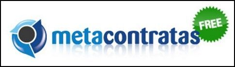 metacontratas-free