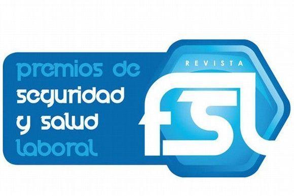 FSL convoca la III Edición de los Premios de Seguridad y Salud Laboral