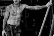 PrevenConsejo: Soluciones ergonómicas para trabajadores de la construcción