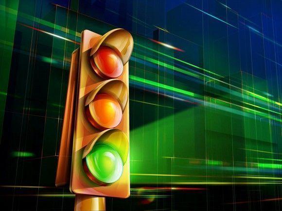Uno de cada cuatro accidentes laborales mortales durante el primer trimestre fue de tráfico