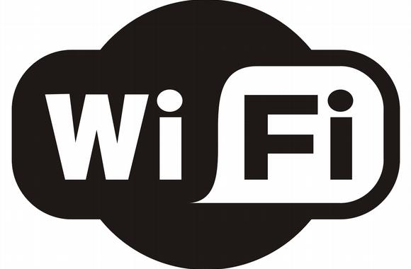 Un sistema que detecta el movimiento humano a través de las paredes por Wi-Fi