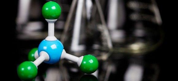 Descarga Gratuita: Implicación e influencia de las Nanotecnologías y los Nanomateriales en PRL