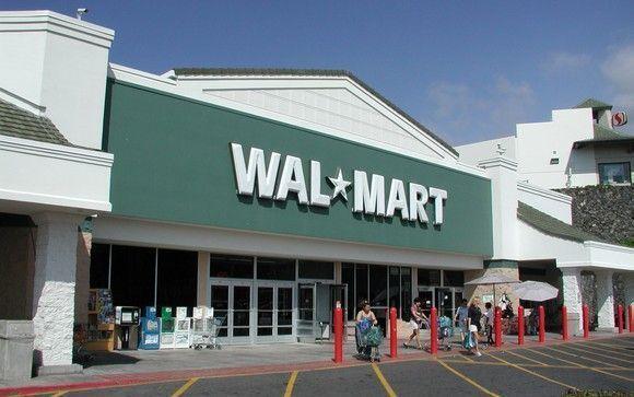 EEUU: Wal-Mart mejorará seguridad en 2.857 tiendas