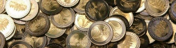 El Gobierno vasco solicita los fondos de la Fundación Laboral de Prevención de Riesgos Laborales