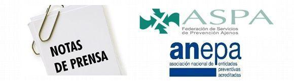 Reunión de las patronales ASPA y ANEPA con la Dirección Gral, de Ordenación de la Seguridad Social para abordar el futuro del sector