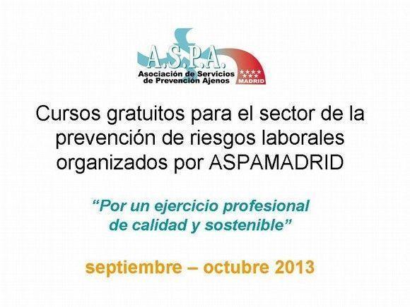 cursos_aspa_madrid