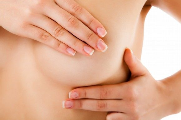 Valoración de la aptitud laboral en trabajadoras sanitarias con cáncer de mama