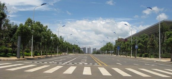 Día mundial sin coches, una oportunidad para mejorar la siniestralidad laboral