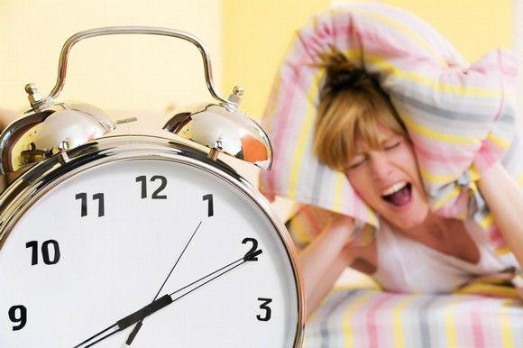 ¿Cómo afecta el estrés postvacacional al cerebro?