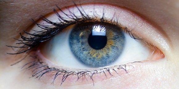 Informe sobre el cuidado de la vista en el entorno laboral