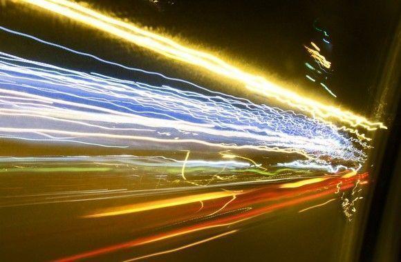 Manuales gratuitos sobre riesgo eléctrico