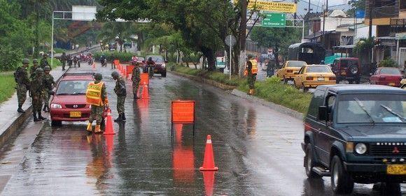 Diez millones de dólares para inversión en seguridad vial