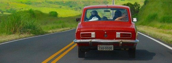 Claves para implementar iso 39001: Sistema de gestión de la seguridad vial