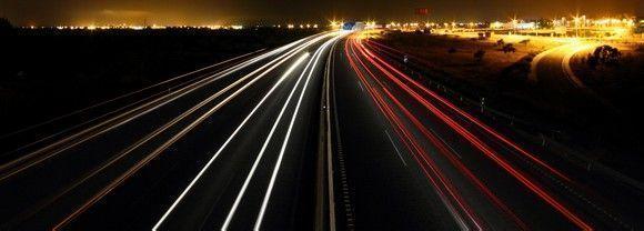"""La DGT promete """"su apoyo infinito"""" a las empresas que implementen planes de seguridad vial"""