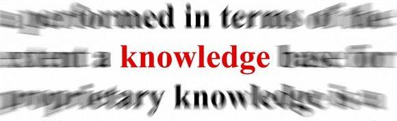 Prevención Básica: Guía SIMAPRO: participar - aprender - innovar – mejorar