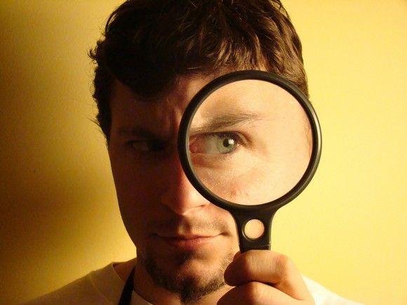 Análisis de la percepción empresarial en materia de identificación y evaluación de Riesgos Psicosocales