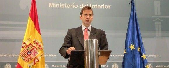 El Simulacro Europeo Curiex 2013 afectará a una población de más de cinco mil habitantes