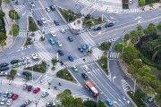 Egarsat publica una nueva 'Guía práctica para elaborar un Plan de Movilidad' para las empresas