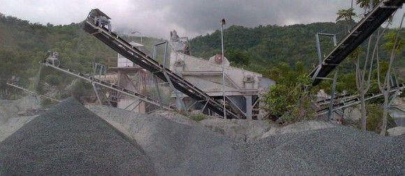 Protocolos de vigilancia de la salud aplicables al sector de la piedra natural