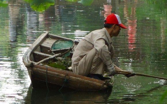 China promete castigos más severos a empresas estatales involucradas en accidentes laborales