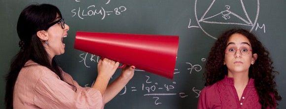 Programa para la evaluación de la voz de los docentes