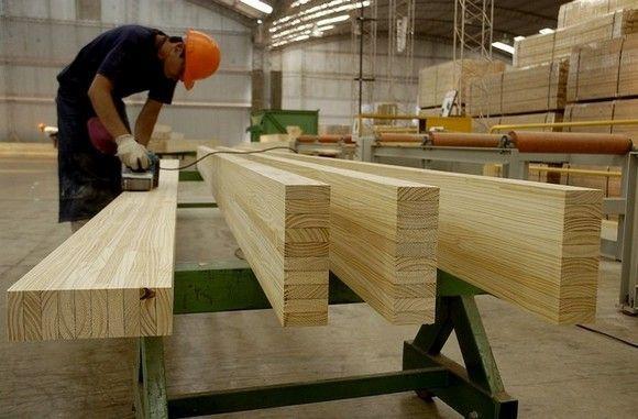 10 guías gratuitas de buenas prácticas en la industria de la madera