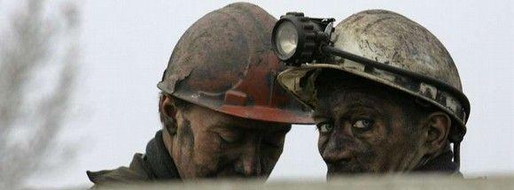Top 7 de los trabajos más peligrosos en #México