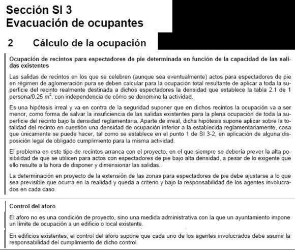CALCULO-DE-OCUPACION-1024x866_phixr