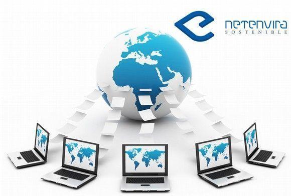 Netenvira_cloud